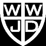 WWJD-Logo-White250