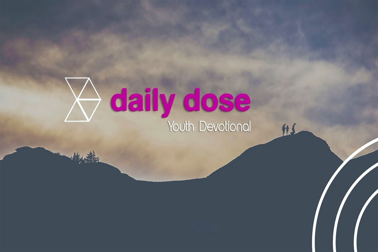 Daily-Dose1