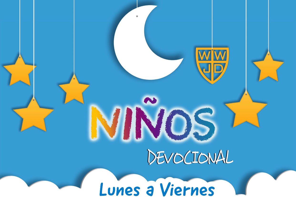 Devocional-Ninos