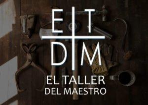 El-Taller-Del-Maestro